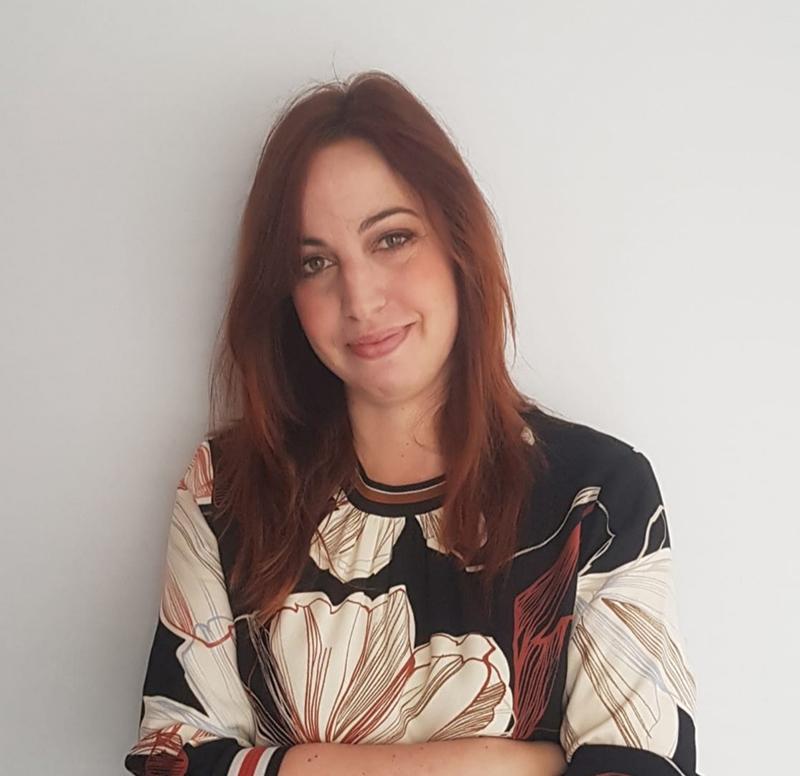 Michela Candreva