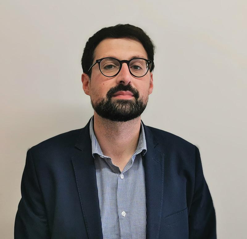 Guglielmo Gallo
