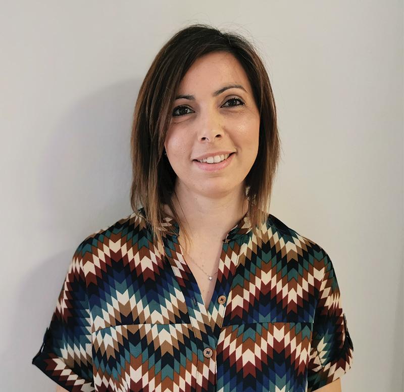 Anna Palma Marchese