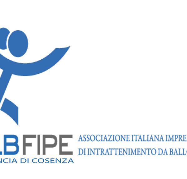 Costituito il Silb Fipe provincia di Cosenza. Sergio Aiello presidente