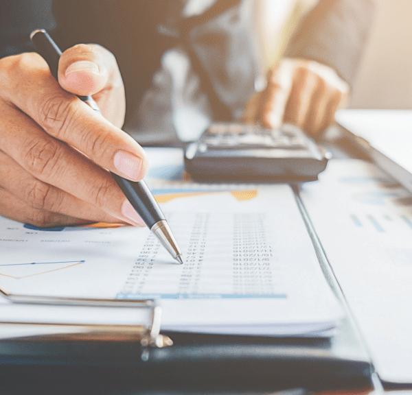 Aggiornamento: Accordo Intesa – Confcommercio