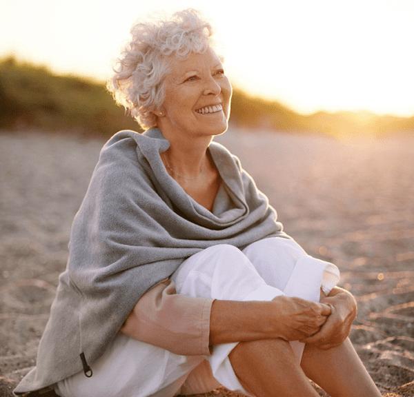 Opzione donna – proroga termine maturazione requisiti e domande d'accesso