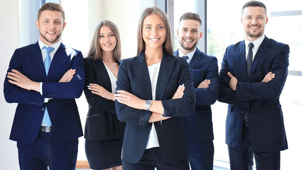 Nuovo corso per agenti e rappresentanti di commercio