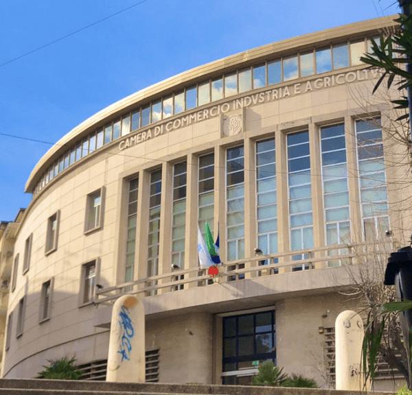 I bandi della Camera di Commercio di Cosenza per micro e piccole imprese