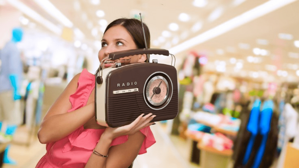 Convenzione Confcommercio–SCF. Proroga pagamento negozi e gallerie commerciali