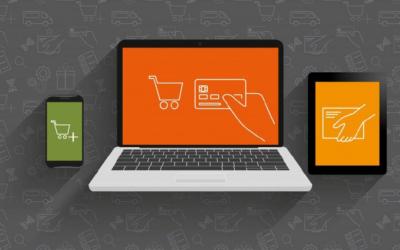 Webinar. I 10 passi da fare per vendere on-line