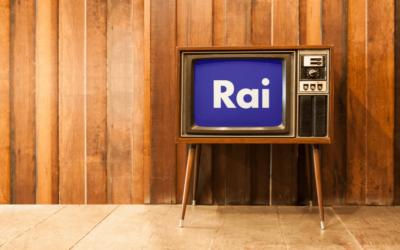 Canone speciale RAI. Riduzione importi per strutture ricettive e pubblici esercizi e pagamento differito