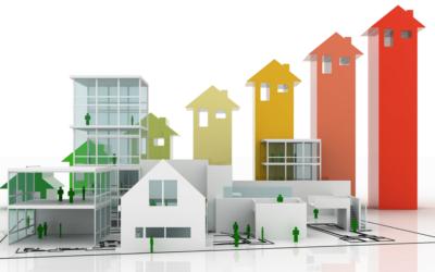 Programma ELENA. Sostenibilità energetica e competitività territoriale per le imprese