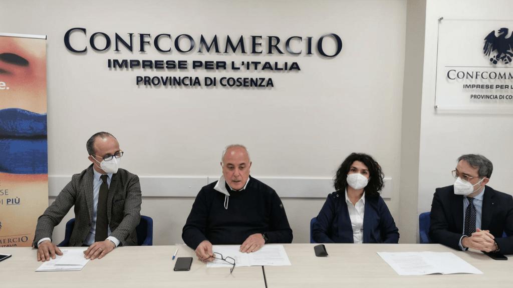 Fiavet Calabria. Giuseppe Giovanni Zampino riconfermato alla guida