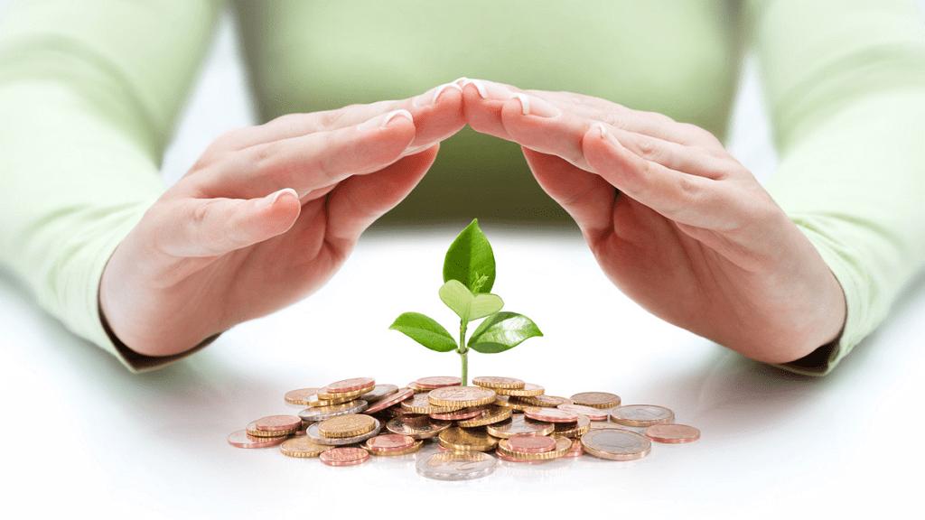 Fondi pensione e Fondi sanitari – Corso professionalizzante
