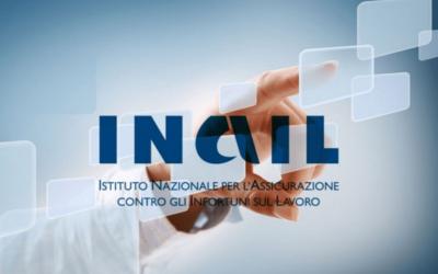 INAIL. Finanziamenti alle imprese. Pubblicato il nuovo bando ISI 2020