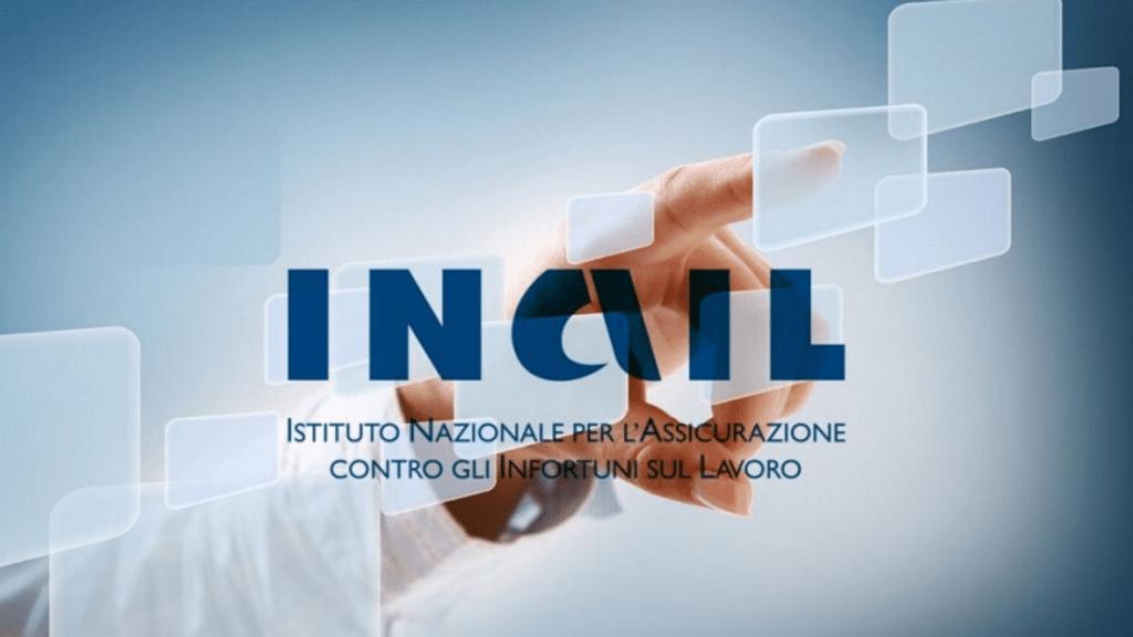 Inail – limiti minimi di retribuzione per il calcolo dei premi 2021