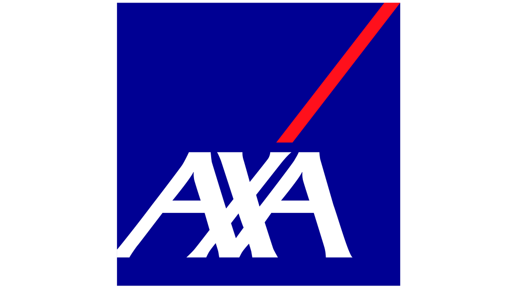 Assicurazioni. Convenzione Axa agenzia di Corigliano Rossano