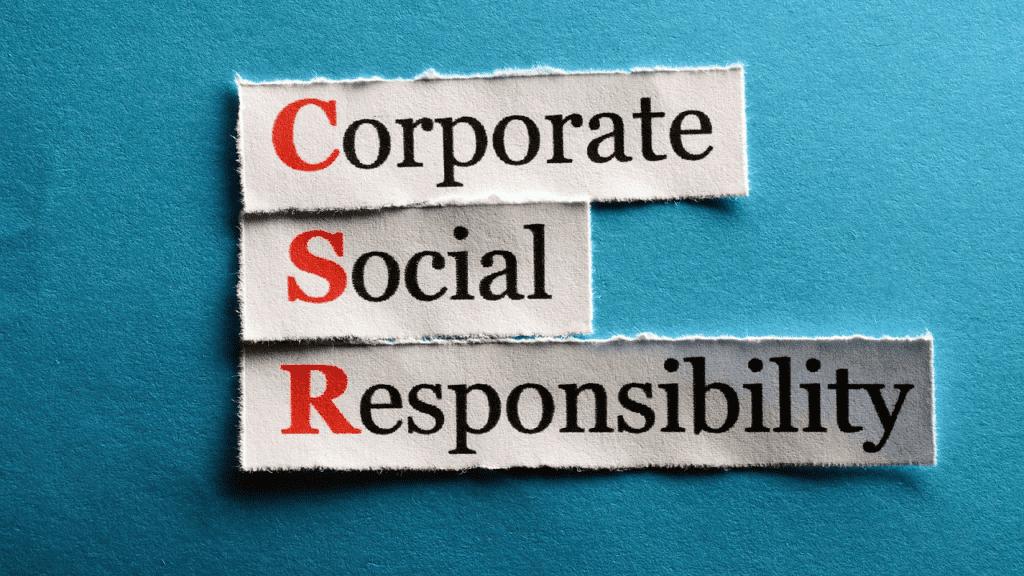 Iniziativa OIL sulle pratiche di responsabilità sociale delle imprese