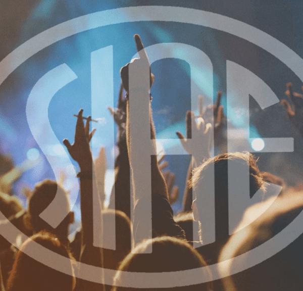 SIAE – Interventi sul rinnovo abbonamenti tariffe 2021