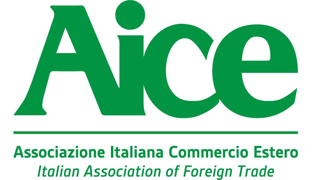 Accordo AICE – Confcommercio Cosenza per l'internazionalizzazione delle imprese
