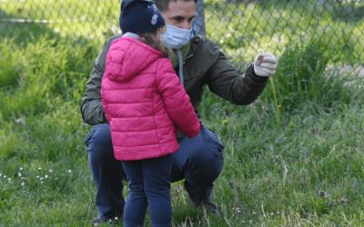 Indicazioni su congedo 2021 per genitori con figli affetti da Covid-19