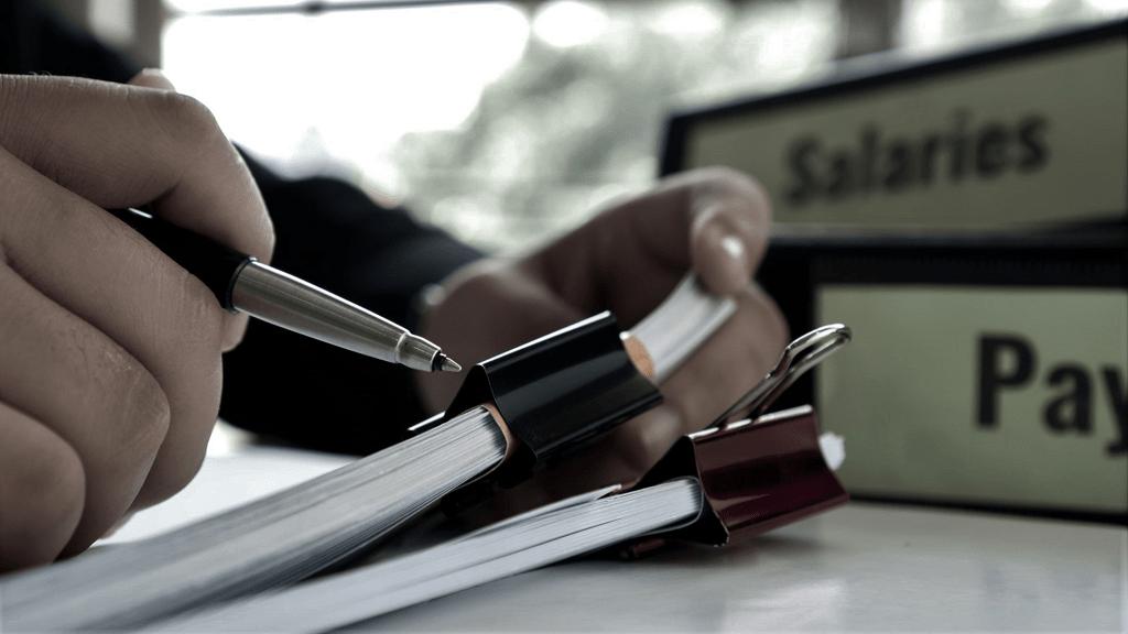 Decreto sostegni: tutte le novità previdenziali