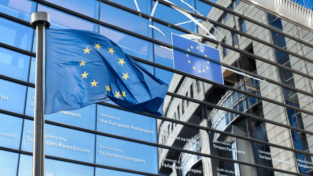Corso di formazione in Europrogettazione Unioncamere Calabria
