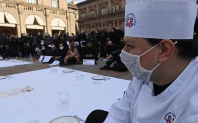 Fipe torna in piazza a Roma