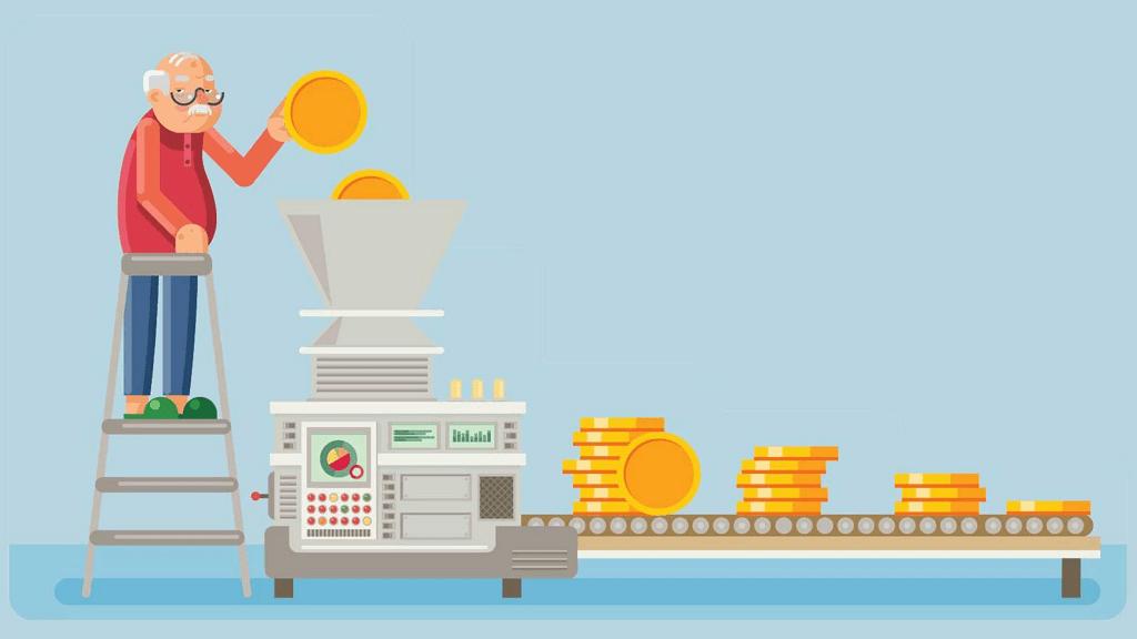 Gestione Separata INPS: le aliquote contributive del 2021