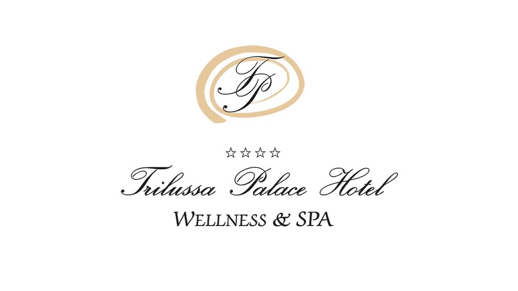 Nuova convenzione. Trilussa Palace Hotel Wellness & spa