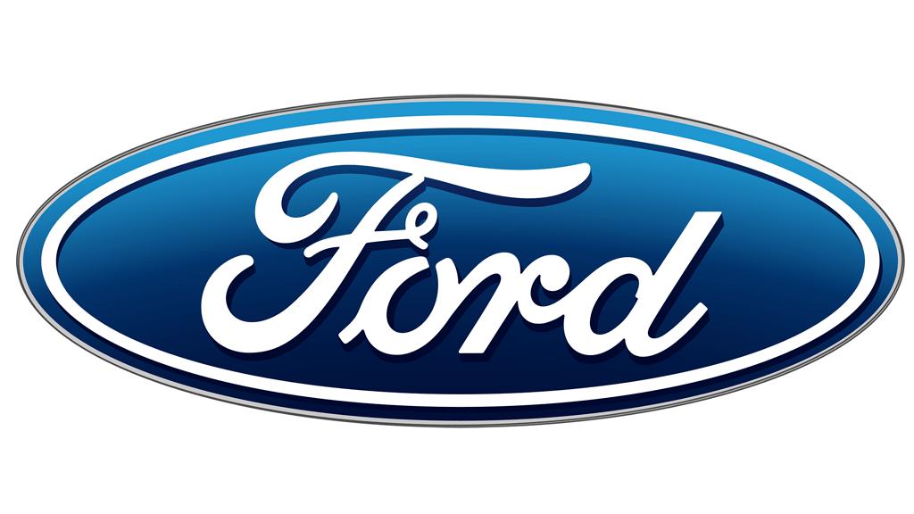 Ford – Confcommercio. Sconti sui veicoli commerciali per gli associati