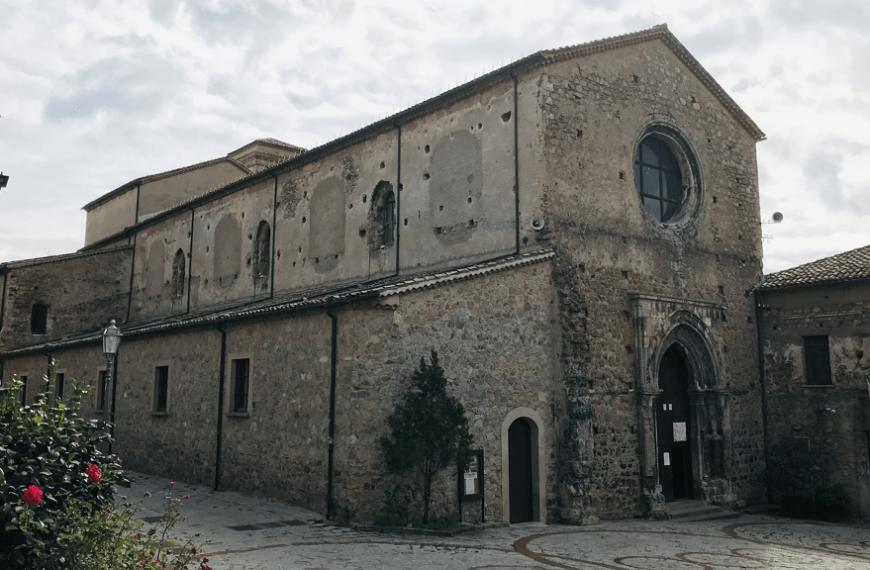 Ebay e Confcommercio. San Giovanni in Fiore tra i sei borghi digitali d'Italia