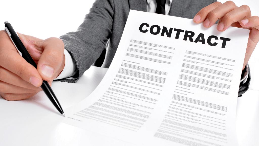 """Successione contratti a termine e """"deroga assistita"""" presso l'ITL"""