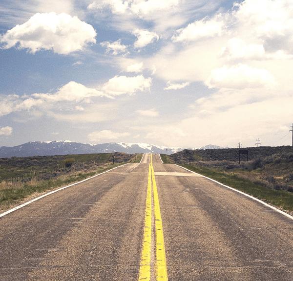 La lunga strada verso la ripresa…