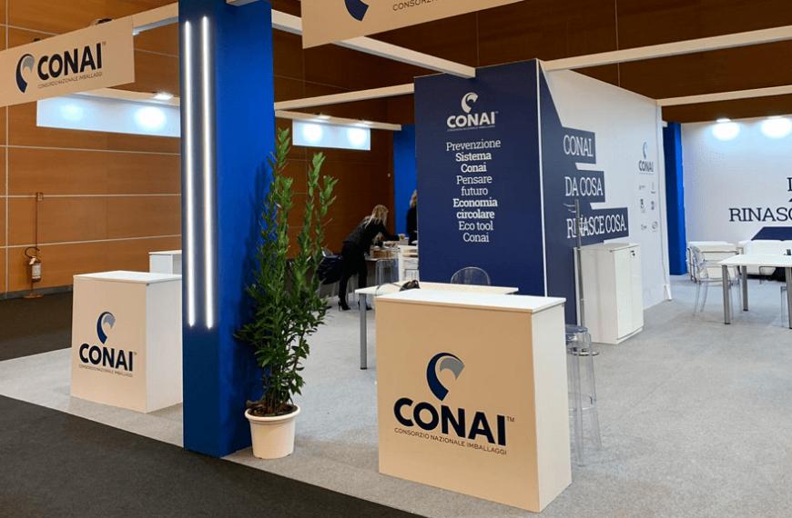 CONAI: variazione del contributo ambientale per la procedura semplificata