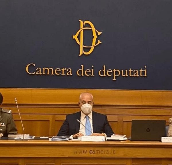 Sanità in Calabria. Quella privata genera 1.3% di valore aggiunto