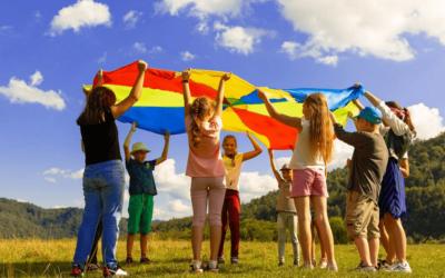 Bonus centri estivi e servizi integrativi per l'infanzia
