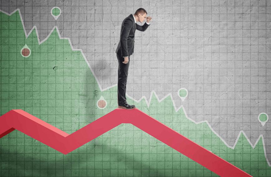 Contributi diretti alla prevenzione della crisi di impresa