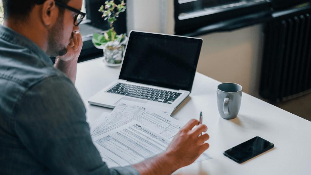 Esonero contributivo lavoratori autonomi e professionisti – precisazioni